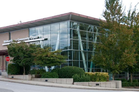 Walnut-Grove-Community-Center
