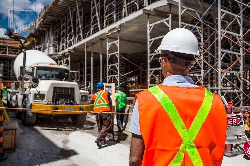 construction-management-canada