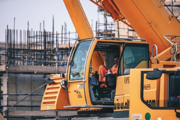 Top 10 Canadian Construction Trends to Look Out for In 2019